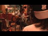 Fistful Of Mercy - Fistful Of Mercy (Studio) Joseph Arthur, Ben Harper &amp Dhani Harrison