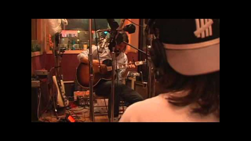 Fistful Of Mercy - Fistful Of Mercy (Studio) Joseph Arthur, Ben Harper Dhani Harrison