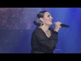 Елена Ваенга - новый Снег!!! БКЗ 25.09.2014