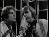 The Beach Boys - God only knows