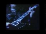 Vivian Campbell Best Guitar Solos Live