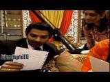 Barun Sobti and that Awards (Arnav-ASR)