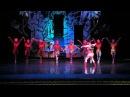 И Стравинский балет Жар птица фрагмент 4 4