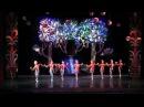 И Стравинский балет Жар птица фрагмент 2 4