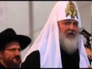 Правда о церкви Захватчиках Земли и Нибиру