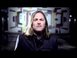 Edwin McCain - I'll Be (Official Music Video)