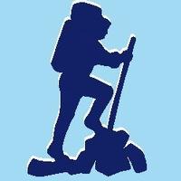 Логотип Штурм - Экипировочный центр