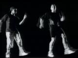 050. Suzanne Vega feat DNA- Toms diner