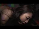 #Reiko_Kobayakawa новый фильм: интервью, анал, двойное проникновение, МЖМ, МЖ, БДСМ