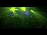 NOCTURNAL BLOODLUST - T.Y.R.A.N.T (AKASAKA BLITZ 2015 ONEMAN LIVE)