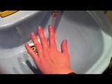 Чудо лак для ногтей