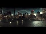 Бэтмен против Супермена: На заре справедливости - Русский Тизер-Трейлер (2016)