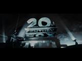 Виктор Франкенштейн Официальный трейлер HD