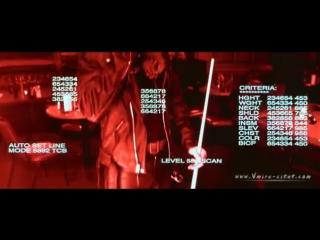 Терминатор 2 — «Мне нужна твоя одежда, сапоги и мотоцикл» - эпизоды, цитаты из к ф (1 18) - YouTube