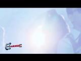 CHETOS Y CUMBIEROS - COMO ME GUSTA LA NOCHE - NENE MALO ZETA (VIDEO OFICIAL 2013) Euro Music