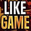 Like Game |Екатеринбург| Настольная бизнес игра