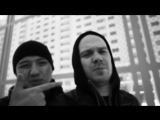 T.B Aidar (BMM) feat. Antrax (BMM) - Fuck Ur Ambitionz