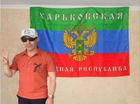 ЦИК пытается сорвать второй тур выборов городского головы в Павлограде, - кандидат в мэры - Цензор.НЕТ 8544