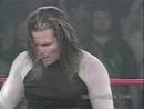 2004.06.23 NWA-TNA PPV - X-Division Championship - Jeff Hardy vs. AJ Styles ✔