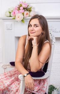 Любаша Рассказова