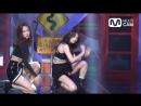 [엠넷멀티캠] miss A LOVE SONG 수지 직캠 Suzy Fancam @Mnet MCOUNTDOWN Rehearsal_150402