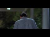 Спеши любить (2002) супер фильм