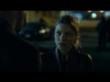 Люцифер / Lucifer - 1 сезон 2 серия (ColdFilm)