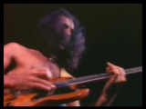 Frank Zappa 1977 Muffin Man (Live)