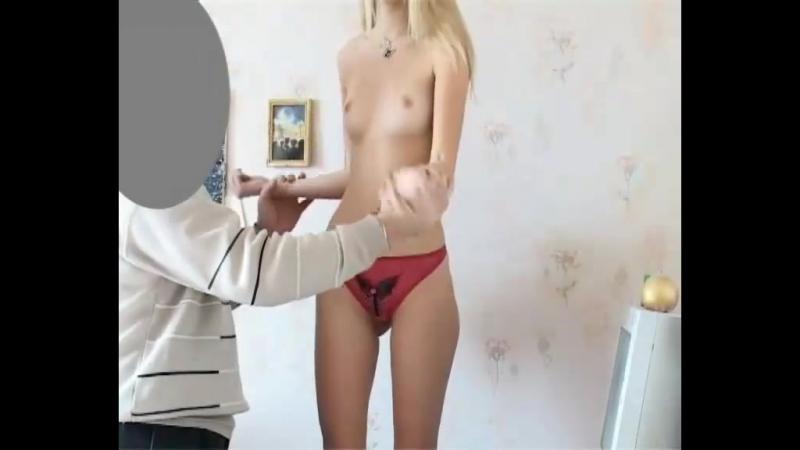 Скачать порно Инцест