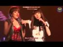 [Vietsub][WAW] 101126 Kang Seungyoon - Fire at SSK2 Top 11 Concert