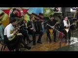 Качалин - Старое Банджо