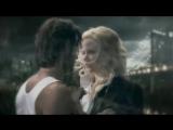 Реклама духов с Николь Кидман