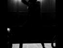 MashOk dance