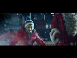 Секрет Санта-Клауса