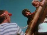 Клуб путешественников -  Экспедиция Тура Хейердала на тростниковой лодке