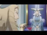 [AnS]Senjou_no_Valkyria-Gallian_Chronicles-11[1280x720-H264+AAC][B4CDABB9]