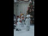 Аппак кояным 2015ж