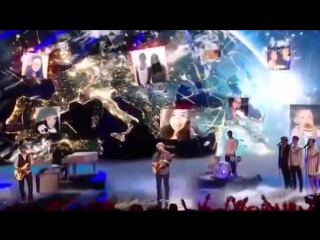 Ed Sheeran - Photograph - Live at NMA 2015