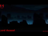 Аниме Приколы под музыку #11 (Specially)