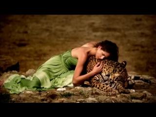 Deva Premal, Miten Manose ( Guest Maneesh de Moor) OM Kumara (Innocence)