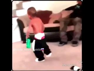 Nigga негер пиздец жесть бля хуй пизда джигурда прикол сиськи сычева грей гол порно лучшее ахуеть супер жопа член сука порнуха я