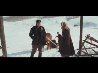 СИЛЬНЫЙ, ТЯЖЕЛЫЙ, НО ЧЕСТНЫЙ ФИЛЬМ - 'Жила была одна баба' (Русские фильмы, Русское кино)
