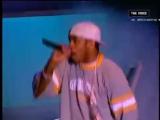50 Cent ft. G-Unit - In Da Club (Live @ The Voice)