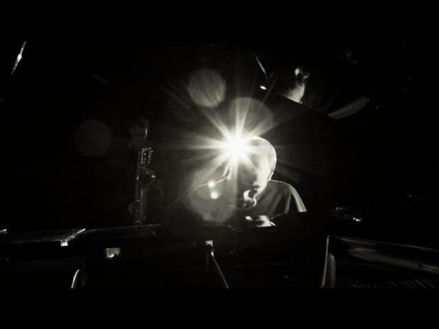 Fogh Depot - Nevalyashka (Live Session at DOM) - Film Gordeev Anton