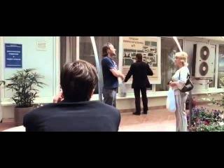 Капкан для киллера (2008) -  Боевик,