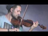 David Garrett Lacrimosa - Mozart