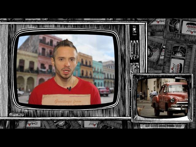 Клип про Маски - Выпуск 2 (Егор BigGOGI), юмористическое шоу