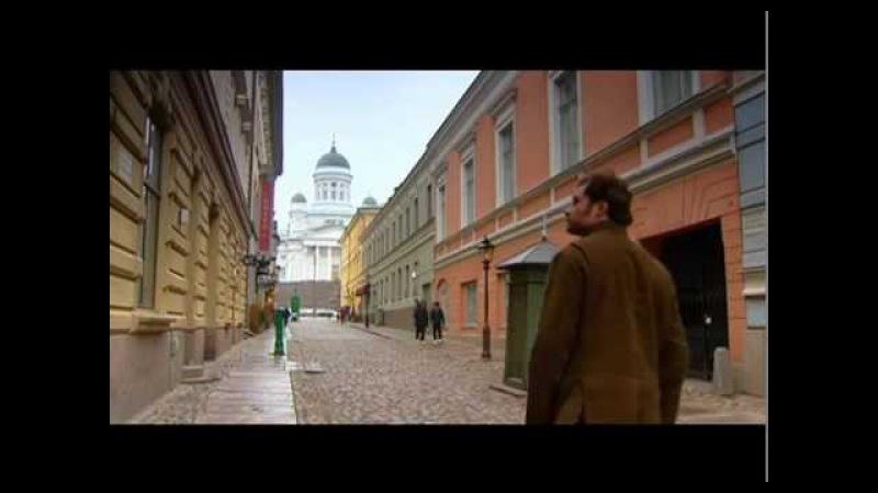 Планета Православия фильм 7 Чехия Польша Финляндия