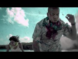 Calle 13 - Muerte En Hawaii (Video)