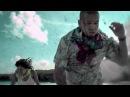 Calle 13 - Muerte En Hawaii Video